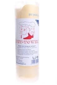 Hondendroogdoek Pet Towel