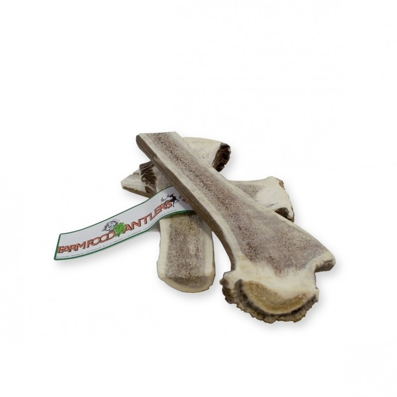 Farm Food Antler Easy Extra Large
