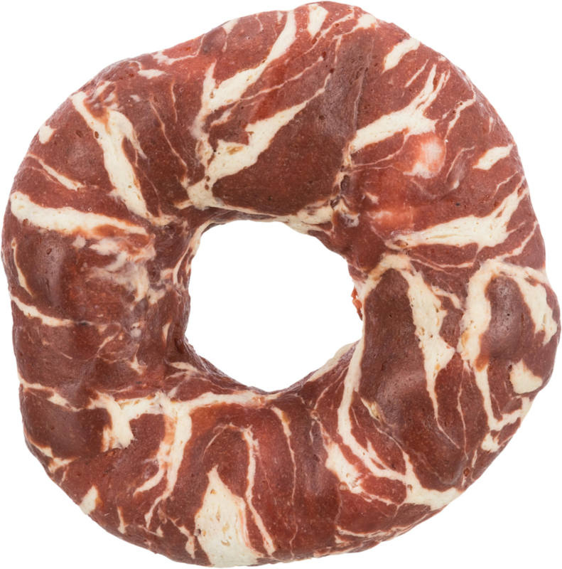 Marbled Beef Chewing Ring