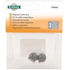 Magneten voor Petsafe Staywell 932 (2 stuks)