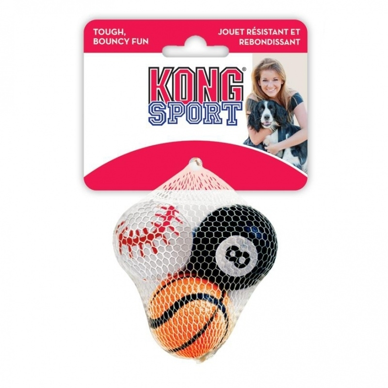 Kong Sport Ball Small