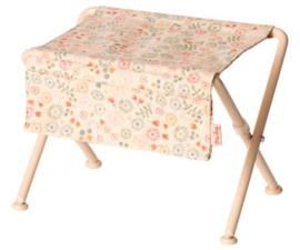 Maileg nursery - verschoningstafel