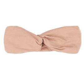 CarlijnQ haarband roze