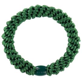 Bon Dep Kknekki haarelastiek Forrest green