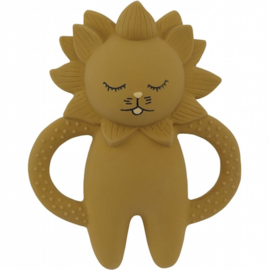Konges slojd bijtspeeltje lion