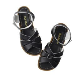 Salt Water sandals original black - Adult 40/41