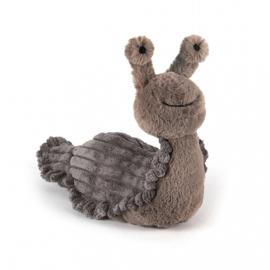 Jellycat Stanley slug - knuffel naaktslak