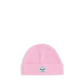 Herschel baby beanie candy pink