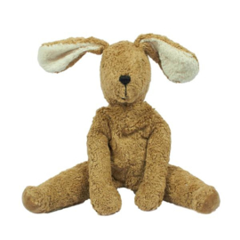 Sengers floppy animal rabbit large