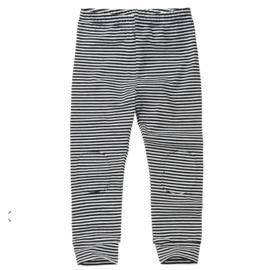Mingo legging stripe