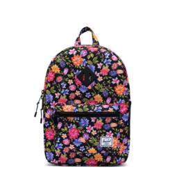 Herschel rugzak Heritage youth garden floral