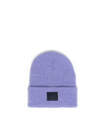 Herschel beanie Abbott youth aster purple reflective