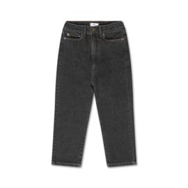 Repose AMS jeans denim charcoal