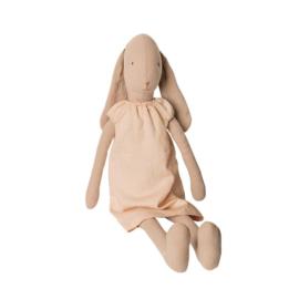 Maileg konijn met nachthemd - mt. 3
