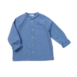 Maed for mini blouse silly seafish