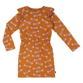 CarlijnQ jurk snoepjes