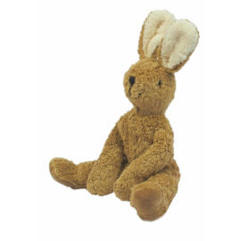 Sengers floppy animal rabbit small