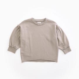 Play up sweater jeronimo