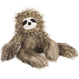 Jellycat knuffel Cyril Sloth luiaard