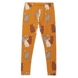 CarlijnQ legging konijn