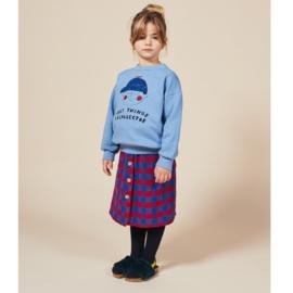 Bobo Choses sweater boy