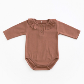 Play up romper takula