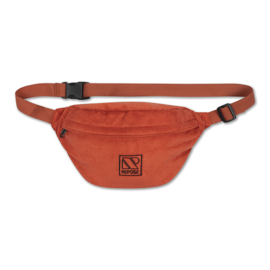 Repose AMS fanny pack dusty red