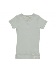 MarMar Copenhagen t-shirt grey sky