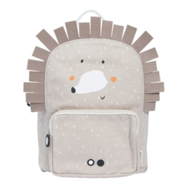 Trixie Baby backsack Mr. Hedgehog