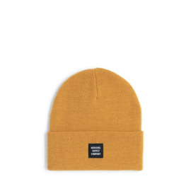 Herschel beanie Abbott youth arrowwood
