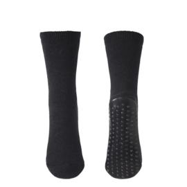 MP Denmark anti slip sokken grey