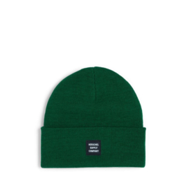 Herschel beanie Abbott youth eden