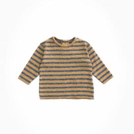 Play up sweater cherry tree | Mt. 6 mnd