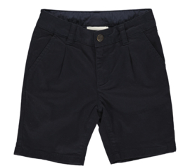 MarMar Copenhagen short Primo darkest blue