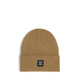 Herschel beanie Abbott youth coyote