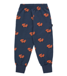 Tiny Cottons sweatpants foxes
