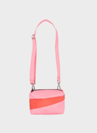 Susan Bijl Bum Bag Floyd & Salmon | Mt. S