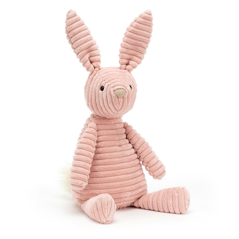 Jellycat knuffel cordy roy Rabbit