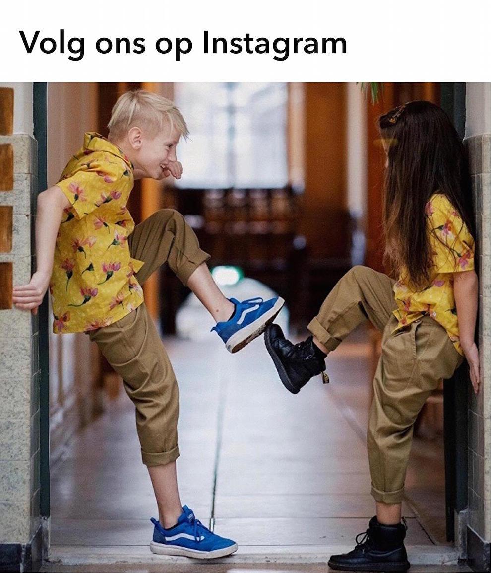 Instagram_kind_zo_blij