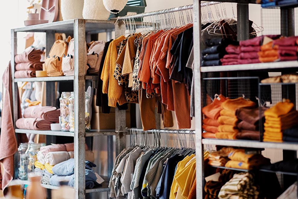 babywinkel_dordrecht_babykleding