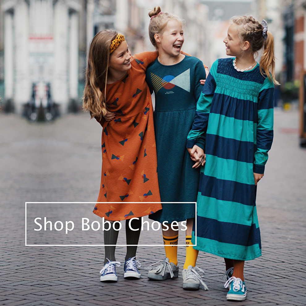 Bobo_choses_homepage_nieuwe_kinderkleding