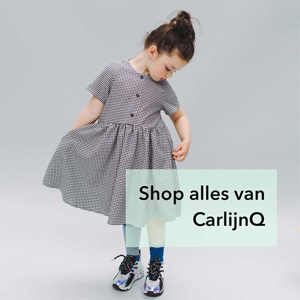 carlijnq_nieuwe collectie