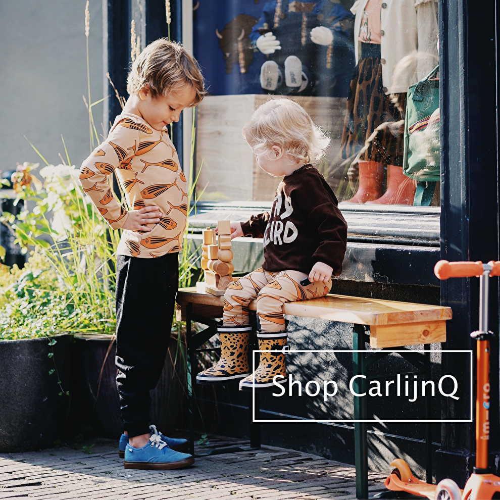 Carlijnq_nieuwe_collectie_aw19