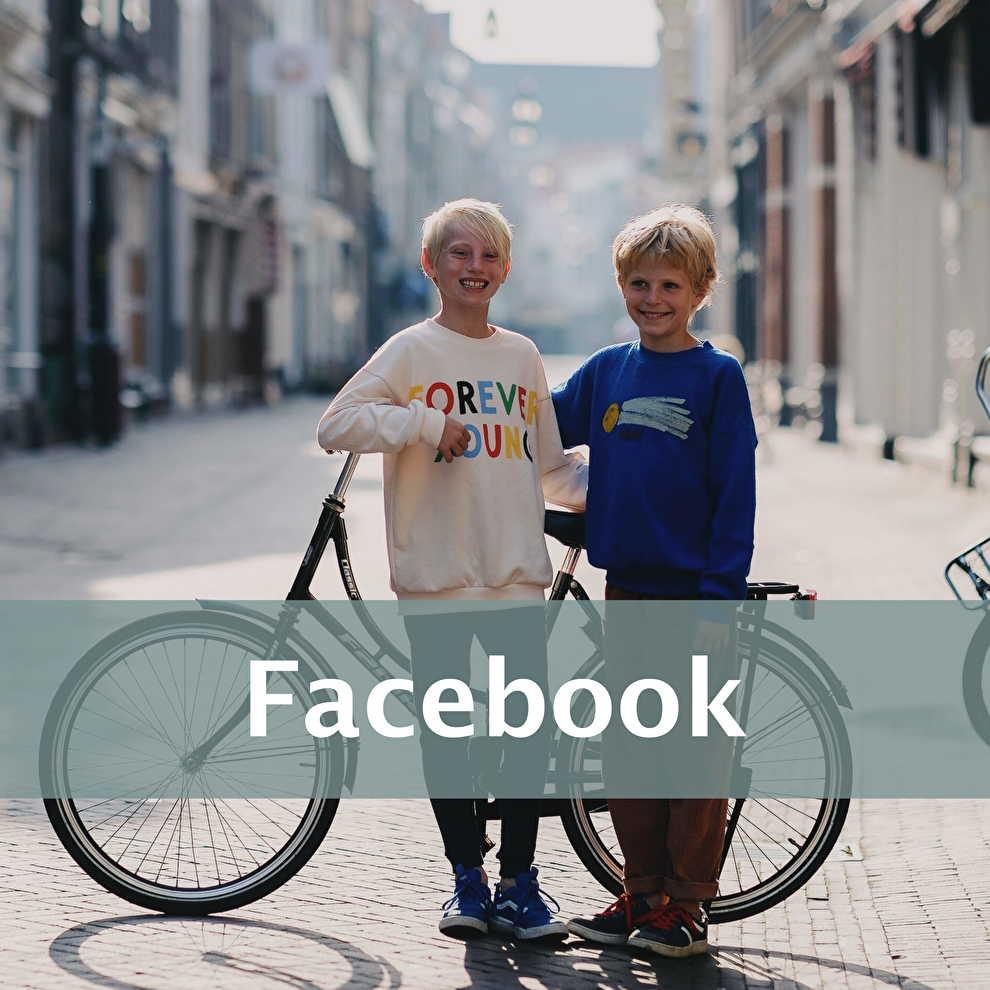 facebook_kindzoblij
