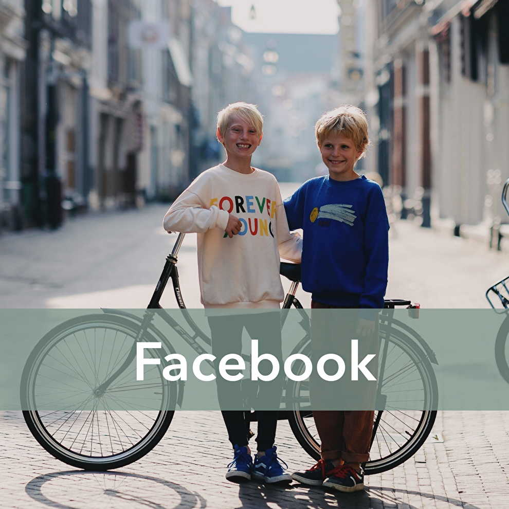 facebook_kind_zo_blij