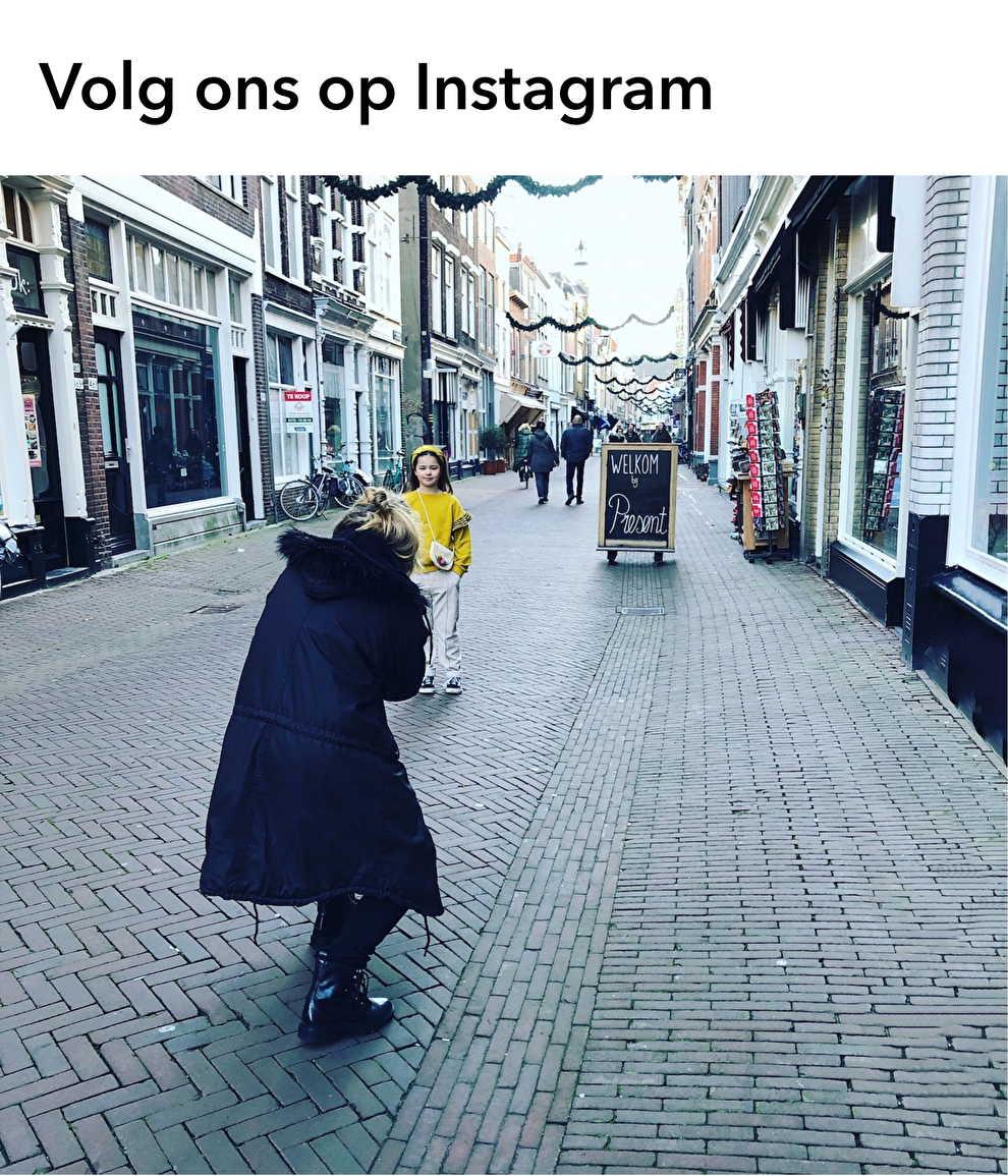 instagram_kindzoblij