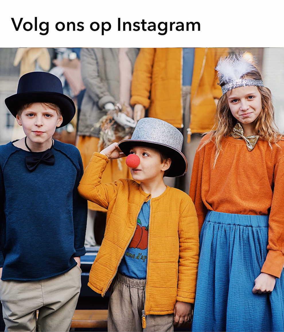 Kind_zo_blij_instagram