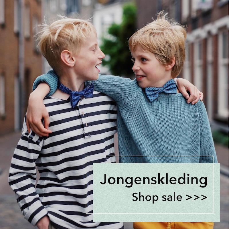 jongenskleding_sale