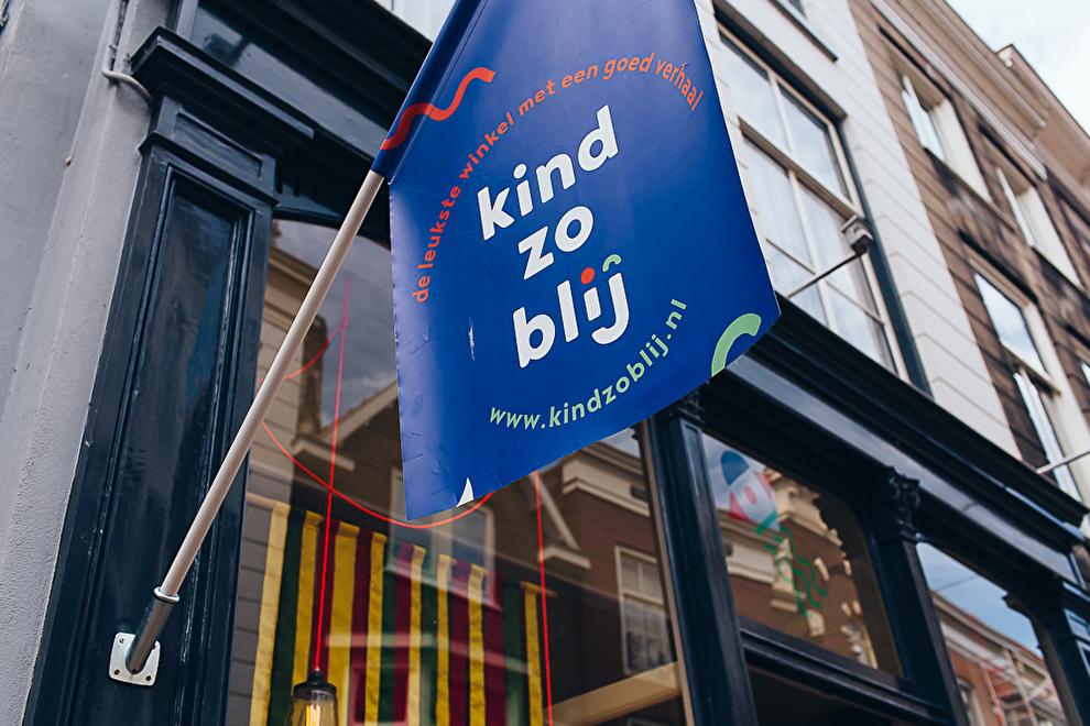Kinderwinkel_kind_zo_blij_Dordrecht