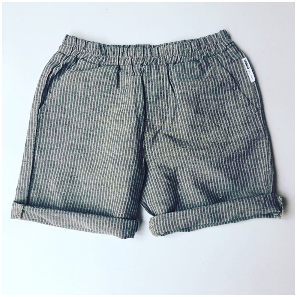 Maed_for_mini_short